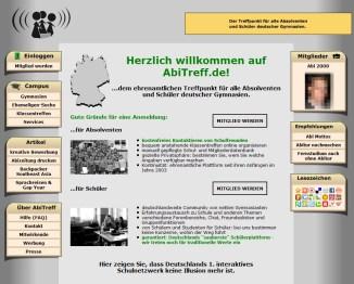 www.abitreff.de
